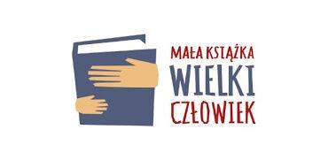 WYPRAWKA CZYTELNICZA NA DOBRY START!