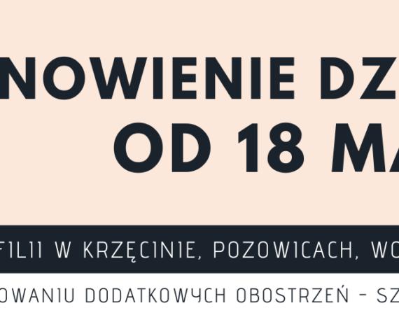 Skarb - Cedronka Wola Radziszowska - ut